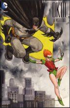 dkiii-batman-dark-knight-master-race-variant-cover-first-issue-signed-signature-autograph-jill-thompson-1
