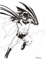 ed-mcguinness-signed-original-batman-art-sketch-1