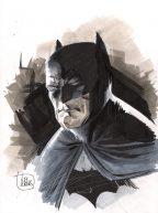 lee-weeks-signed-original-batman-art-sketch-1