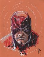 rod-reis-original-art-sketch-daredevil-1