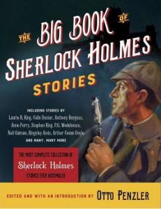 sherlock-holmes-basil-rathbone-thomas-gianni-original-art-sketch-2