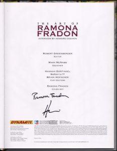 art-of-ramona-fradon-signed-howard-chaykin-walt-simonson-111