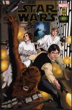 alan-davis-signed-star-wars-variant-cover-first-issue-return-to-marvel-2