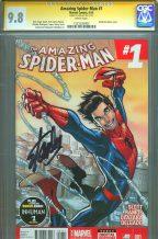 cgc-ss-signed-amazing-spider-man-spiderman-stan-lee-humberto-ramos-art-1