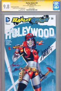 harley-quinn-20-retailer-incentive-edition-cgc-ss-signed-amanda-conner-art-jimmy-palmiotti-1