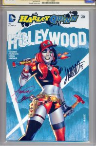harley-quinn-20-retailer-incentive-edition-cgc-ss-signed-amanda-conner-art-jimmy-palmiotti-2