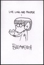 bill-amend-signed-orginal-art-sketch-jason-as-spock-star-trek-fox-trot-foxtrot-sunday-daily-newspaper-comic-strip-1
