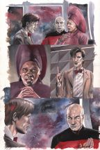 jk-woodward-star-trek-doctor-who-original-art-painting-1