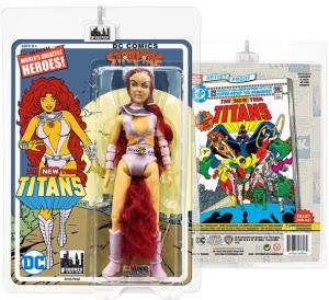 teen-titans-mego-action-figure-exclusive-artist-proof-teen-titans-figures-toy-company-exclusive-1