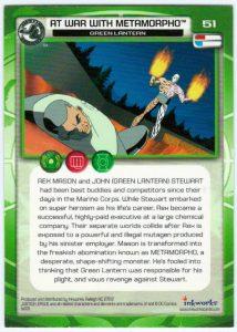 ramona-fradon-bruce-timm-signed-metamorpho-green-lantern-justice-league-premium-trading-card-2