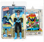teen-titans-mego-action-figure-exclusive-artist-proof-teen-titans-figures-toy-company-exclusive-2