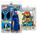 teen-titans-mego-action-figure-exclusive-artist-proof-teen-titans-figures-toy-company-exclusive-3