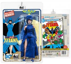 teen-titans-mego-action-figure-exclusive-artist-proof-teen-titans-figures-toy-company-exclusive-3