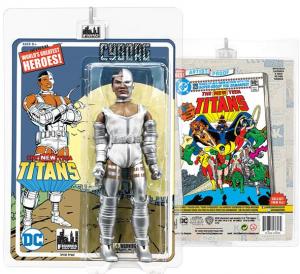teen-titans-mego-action-figure-exclusive-artist-proof-teen-titans-figures-toy-company-exclusive-4
