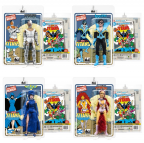 teen-titans-mego-set-4-raven-starfie-cyborg-nightwing-george-perez-artist-proof-series-1