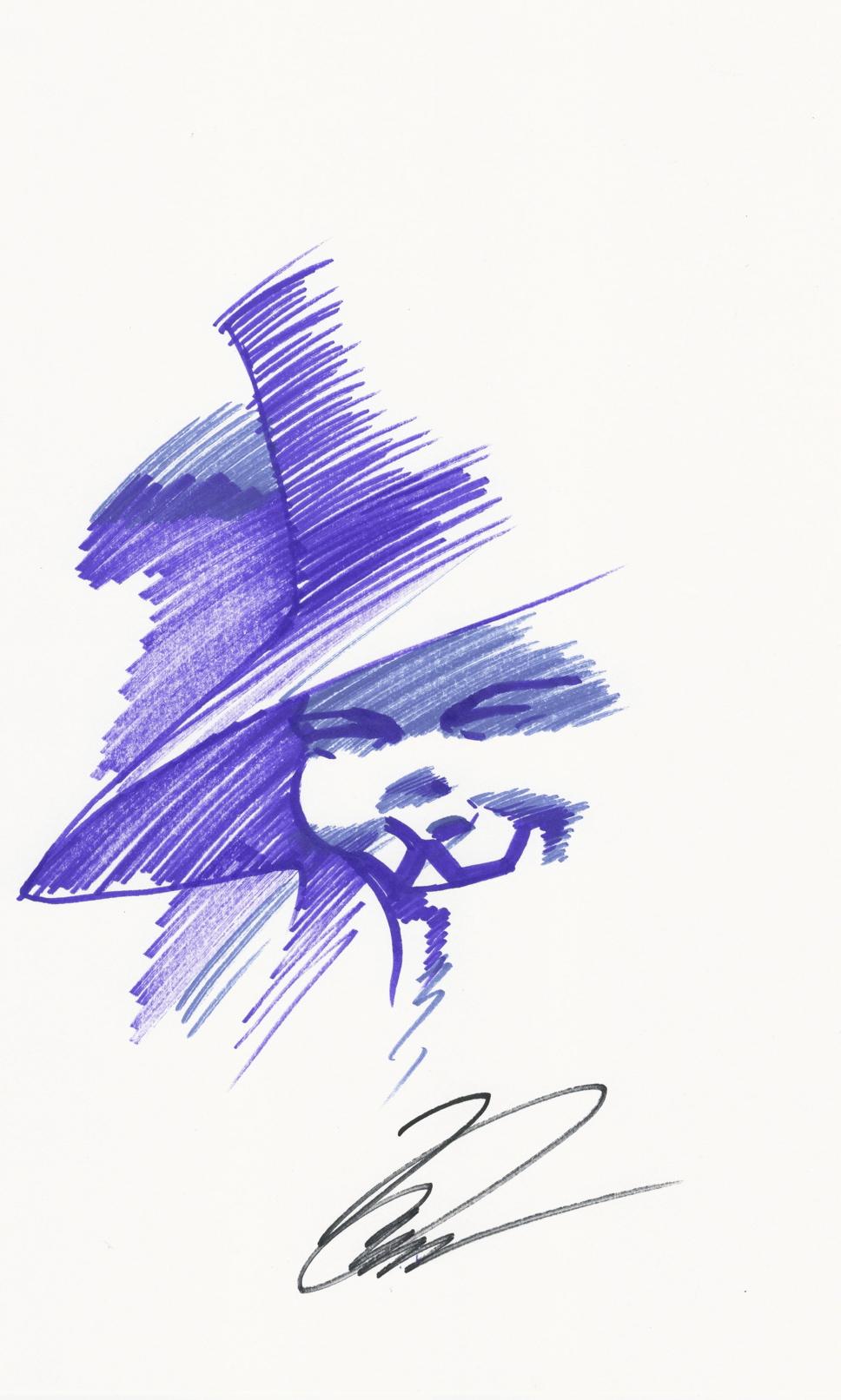 v-for-vendetta-original-david-lloyd-comic-art-sketch-alan-moore-1