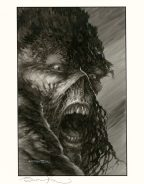 bernie-wrightson-signed-signature-autograph-art-print-swamp-thing-1