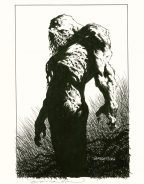 bernie-wrightson-signed-signature-autograph-art-print-swamp-thing-2
