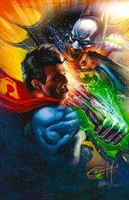 greg-horn-signed-signature-autograph-art-print-batman-v-vs-superman-1