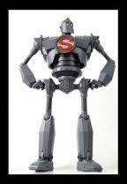 iron-giant-mondo-action-figure-deluxe-sideshow-8