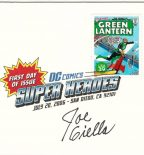 joe-giella-signed-dc-super-heroes-usps-fdi-first-day-issue-stamp-cancellation-silver-age-green-lantern-gil-kane-2