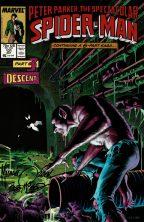 mike-michael-zeck-bob-mcleod-spiderman-spider-man-art-print-kraven-kravens-last-hunt-1