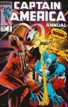 mike-michael-zeck-captain-america-annual-8-wolverine-cover-art-print-1