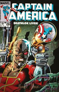 mike-michael-zeck-signed-signature-autograph-art-print-captain-america-286-deathlok-1