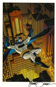 mike-michael-zeck-signed-signature-autograph-art-print-dc-comics-batman-1