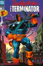mike-michael-zeck-signed-signature-autograph-art-print-dc-comics-deathstroke-the-terminator-first-issue-1