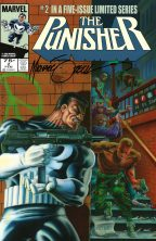 mike-michael-zeck-signed-signature-autograph-art-print-the-punisher-2