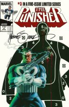 mike-michael-zeck-signed-signature-autograph-art-print-the-punisher-3