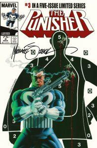 mike-michael-zeck-signed-signature-autograph-art-print-the-punisher-3