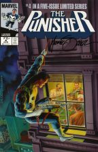mike-michael-zeck-signed-signature-autograph-art-print-the-punisher-4