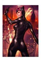 sideshow-exclusive-batman-comic-art-print-sdcc-san-diego-exclusive-variant-catwoman-1