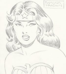 wonder-woman-ramona-fradon-original-art-sketch-1