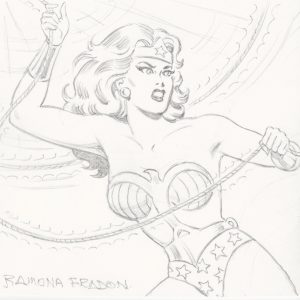 wonder-woman-ramona-fradon-original-art-sketch-2