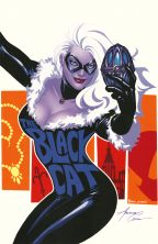 amanda-conner-signed-signature-autograph-art-print-black-cat-marvel-comics-1