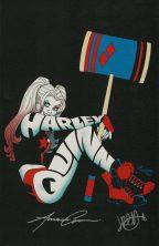 amanda-connner-signed-harley-quinn-dc-comics-art-print-jimmy-palmiotti-4