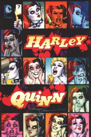 amanda-connner-signed-jimmy-palmiotti-harley-quinn-dc-comics-art-print-2
