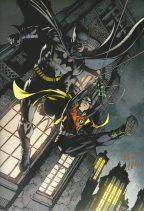 david-finch-signed-signature-autograph-dc-comics-art-print-batman-and-robin-1