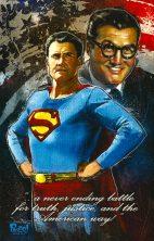 jon-pinto-signed-george-reeves-superman-comic-art-print-1