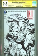 aaron-lopresti-variant-cover-cgc-ss-dkiii-dark-knight-batman-master-race-signed-signature-autograph-frank-miller-klaus-janson-1