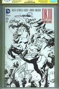 aaron-lopresti-variant-cover-cgc-ss-dkiii-dark-knight-batman-master-race-signed-signature-autograph-frank-miller-klaus-janson-2