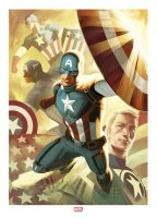 both-sideshow-exclusive-captain-america-legacy-art-print-1