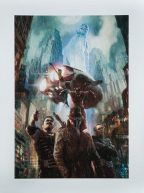both-watchmen-art-print-sideshow-exclusive-1