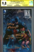 cgc-ss-dkiii-dark-knight-iii-master-race-1-jim-lee-variant-cover-art-signed-frank-miller-klaus-janson-brian-azzarello-andy-kubert-1