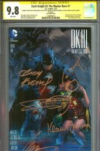 cgc-ss-original-art-dkiii-dark-knight-iii-master-race-1-jim-lee-variant-cover-art-signed-sketched-frank-miller-klaus-janson-brian-azzarello-andy-kubert-1