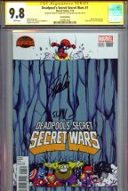 cgc-ss-signature-series-autograph-signed-skottie-young-stan-lee-deadpool-secret-wars-variant-1