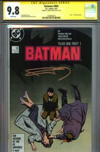 cgc-ss-signed-signature-autograph-batman-404-year-one-begins-1st-appearance-modern-catwoman-1